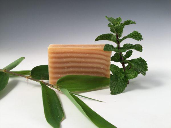 Eucalyptus Peppermint